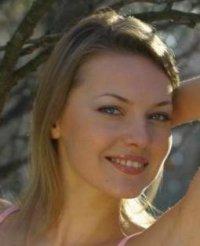 Галицкая Наталья