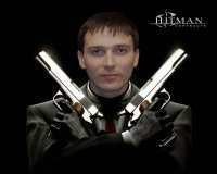 Дмитрий Архипов, 20 июля , Москва, id19449967
