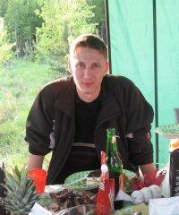 Дима Ануфриев, 31 июля 1984, Рязань, id20308639