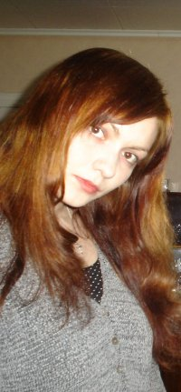Нателла Мненебольно, 22 июня 1989, Новосибирск, id25427150