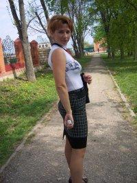 Ириночка Филиппова, 17 апреля , Елец, id41114266