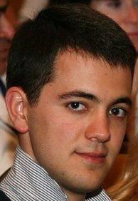 Михаил Михайлович, 12 марта , Красноярск, id50765623