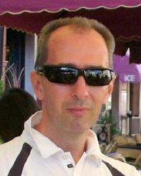 Дмитрий Ларин, 4 сентября , Великие Луки, id7535530